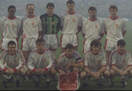 6302203P EURO CUP WINNERS CUP