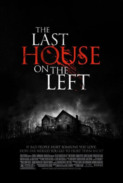 lasthouseontheleft