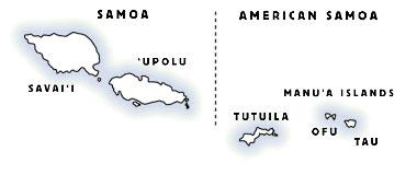 samoa_map