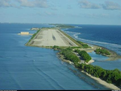 wake-island-pacific-ocean