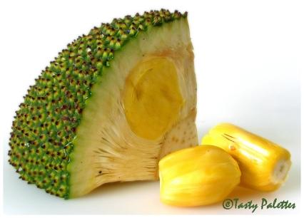 Jackfruit1