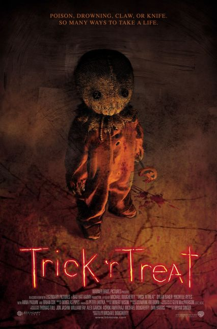 trickrtreat