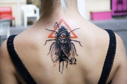 alict2